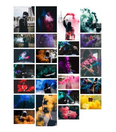 Gallery-Masonry---Loud