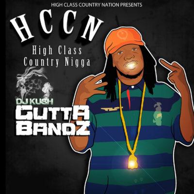 00 - Gutta_Bandz_High_Class_Country_Nigga-front-large