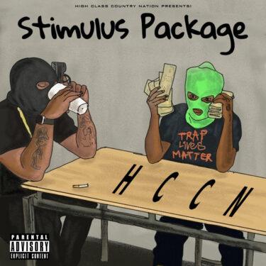 stimuluspack